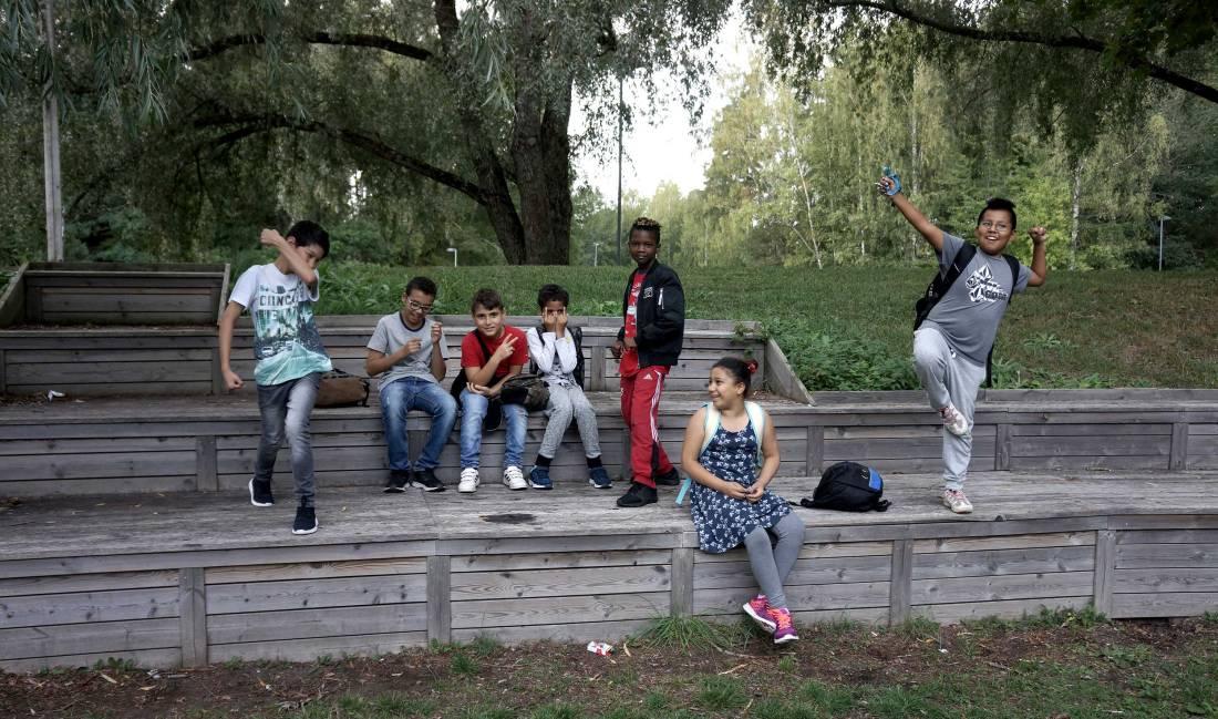 barn-i-park